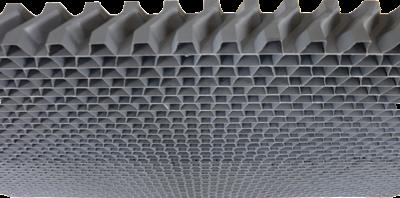 Beli  Kisi-kisi Saluran Masuk Udara Seluler PVC Untuk Menara Pendingin,Kisi-kisi Saluran Masuk Udara Seluler PVC Untuk Menara Pendingin Harga,Kisi-kisi Saluran Masuk Udara Seluler PVC Untuk Menara Pendingin Merek,Kisi-kisi Saluran Masuk Udara Seluler PVC Untuk Menara Pendingin Produsen,Kisi-kisi Saluran Masuk Udara Seluler PVC Untuk Menara Pendingin Quotes,Kisi-kisi Saluran Masuk Udara Seluler PVC Untuk Menara Pendingin Perusahaan,