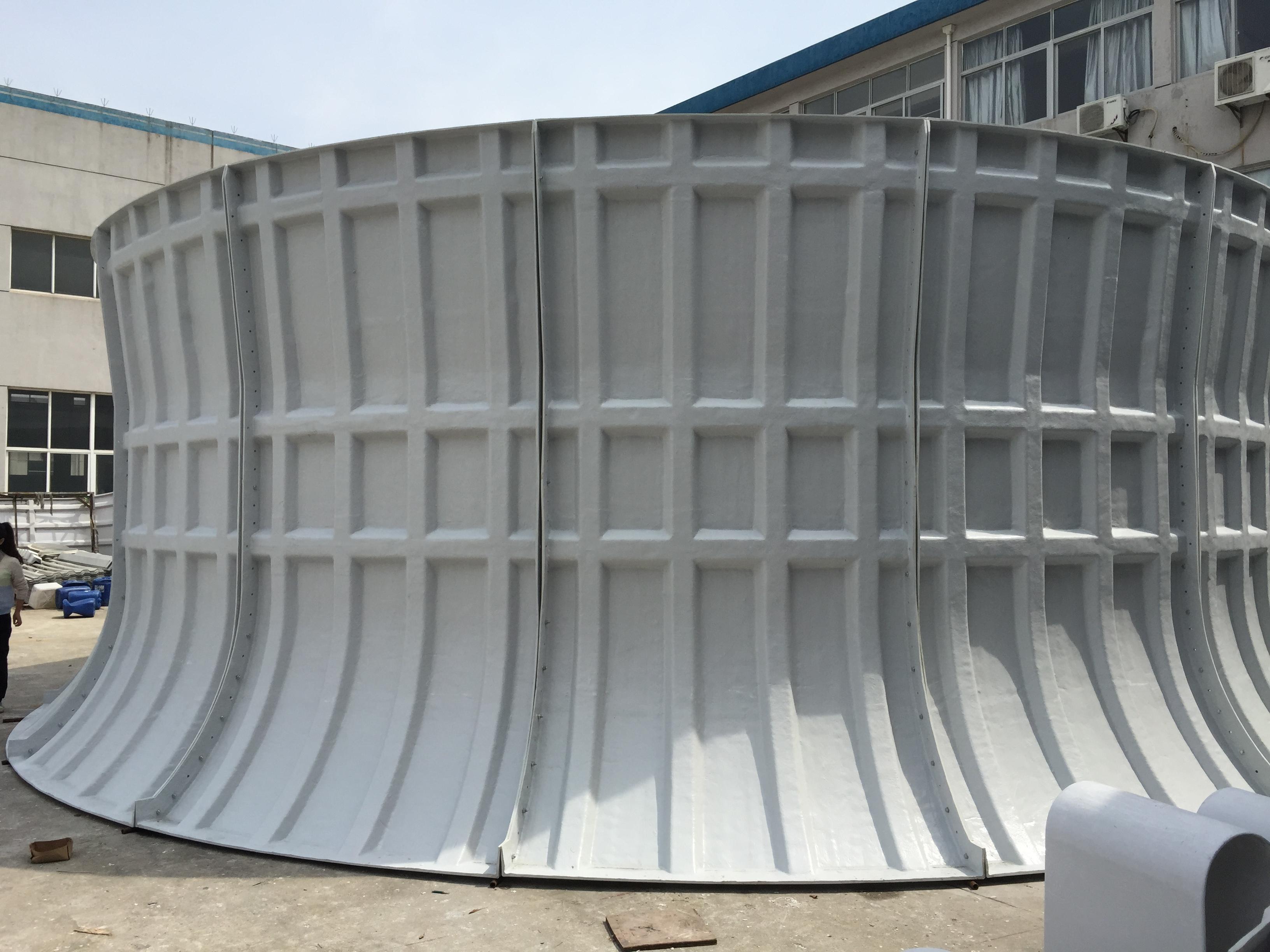 Comprar Pila de ventilador de fibra de vidrio, Pila de ventilador de fibra de vidrio Precios, Pila de ventilador de fibra de vidrio Marcas, Pila de ventilador de fibra de vidrio Fabricante, Pila de ventilador de fibra de vidrio Citas, Pila de ventilador de fibra de vidrio Empresa.