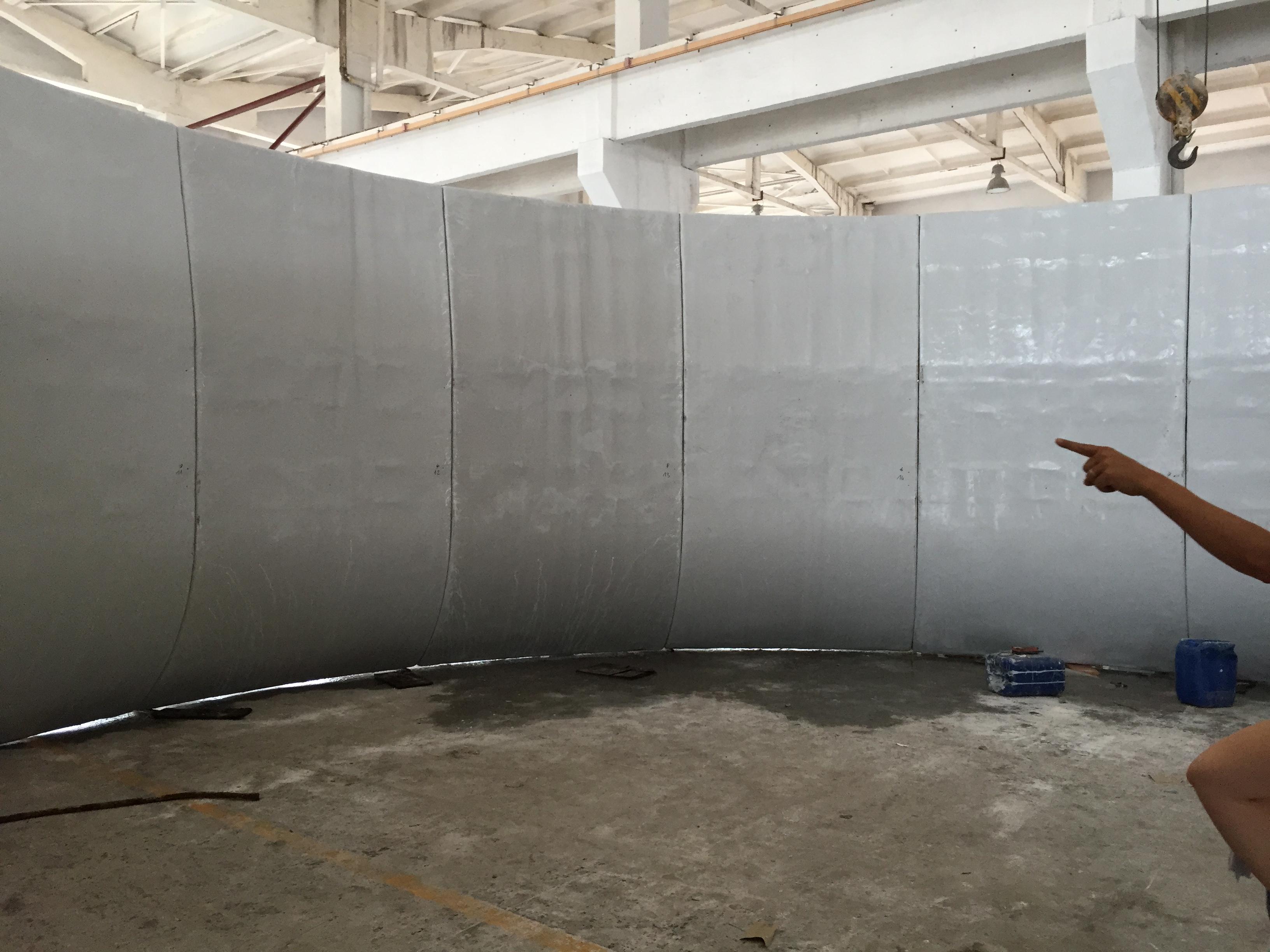 Anneau de ventilateur, acheter anneau de ventilateur, garder propre anneau de ventilateur, fabricants d'anneau de ventilateur