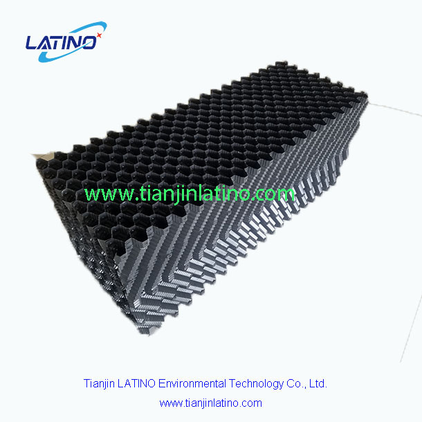 PVC Fill Replacement For Cooling Tower Manufacturers, PVC Fill Replacement For Cooling Tower Factory, Supply PVC Fill Replacement For Cooling Tower