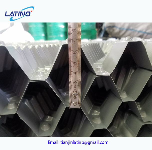 Cooling Tower Fill Pack Manufacturers, Cooling Tower Fill Pack Factory, Supply Cooling Tower Fill Pack
