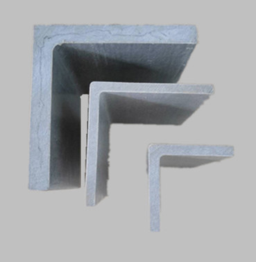 FRP Parts Manufacturers, FRP Parts Factory, Supply FRP Parts