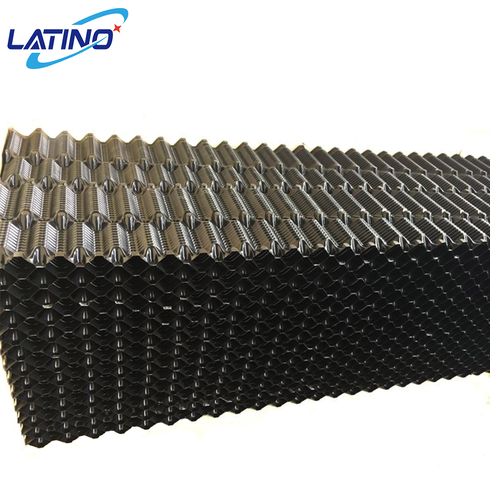 Counterflow Natural Draft Cooling Tower Fill Replacement Manufacturers, Counterflow Natural Draft Cooling Tower Fill Replacement Factory, Supply Counterflow Natural Draft Cooling Tower Fill Replacement
