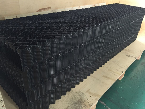 cooling tower products