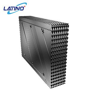Remplissage de tour de refroidissement MC75 à haute efficacité