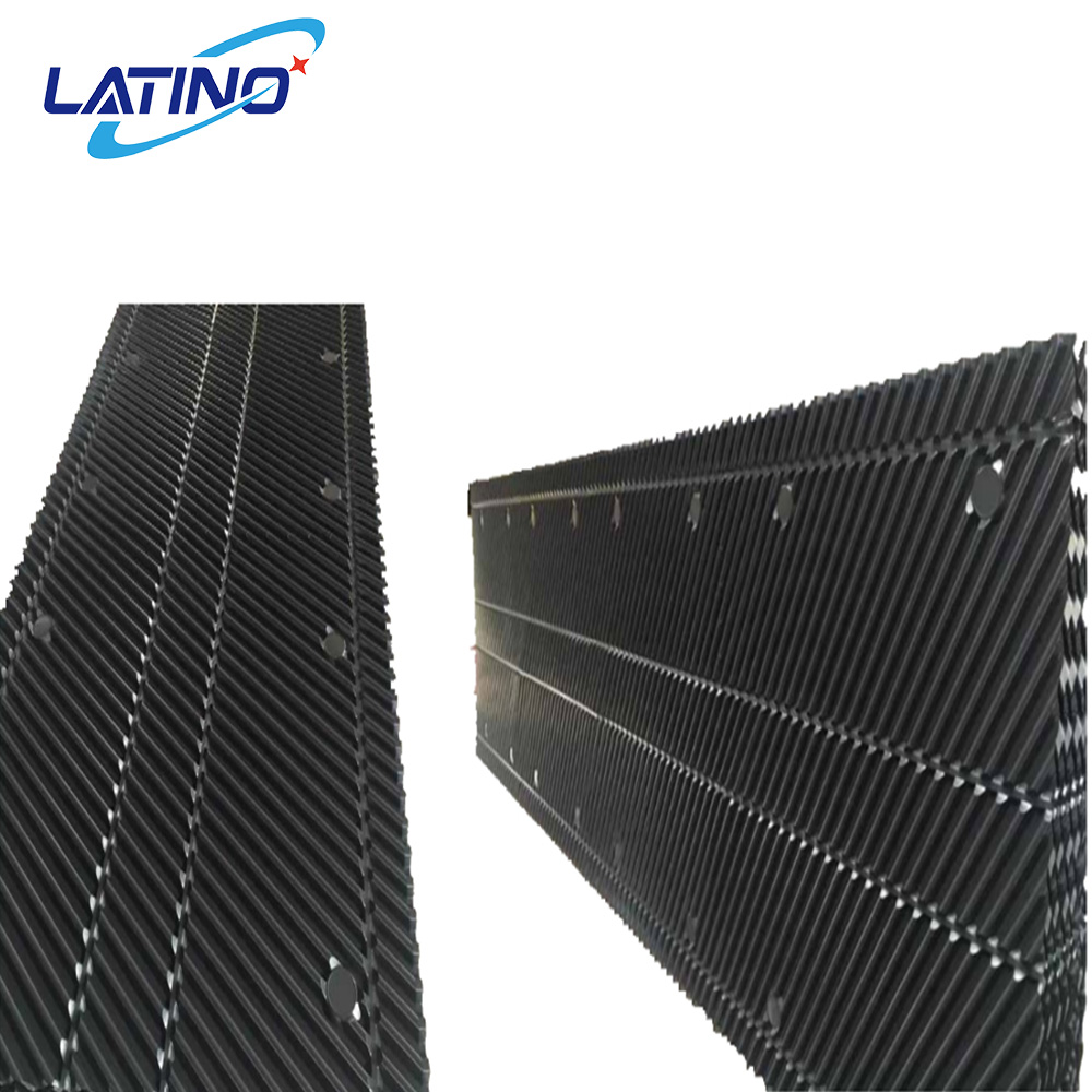 High Efficiency MC75 Cooling Tower Infill Manufacturers, High Efficiency MC75 Cooling Tower Infill Factory, Supply High Efficiency MC75 Cooling Tower Infill