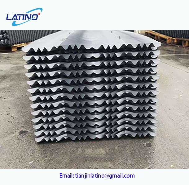 ซื้อCooling Tower Splash PVC Fills,Cooling Tower Splash PVC Fillsราคา,Cooling Tower Splash PVC Fillsแบรนด์,Cooling Tower Splash PVC Fillsผู้ผลิต,Cooling Tower Splash PVC Fillsสภาวะตลาด,Cooling Tower Splash PVC Fillsบริษัท