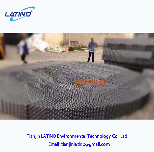 Cooling Tower Fills Type Manufacturers, Cooling Tower Fills Type Factory, Supply Cooling Tower Fills Type