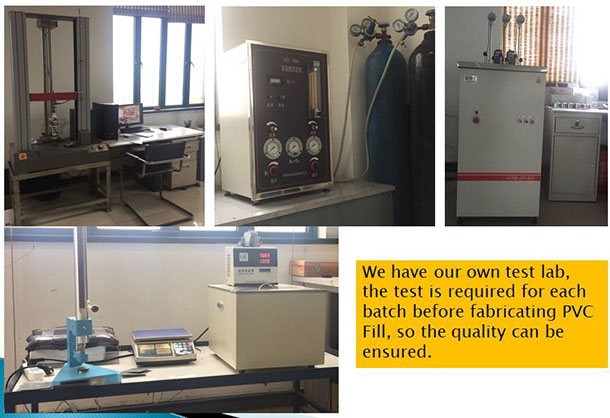 Test lab-02.JPG