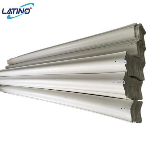 Cooling Tower Mist Eliminator Manufacturers, Cooling Tower Mist Eliminator Factory, Supply Cooling Tower Mist Eliminator