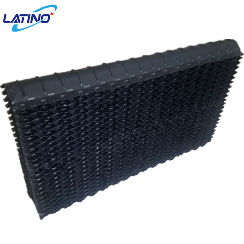 Cooling Tower Rectangular Mist Eliminator
