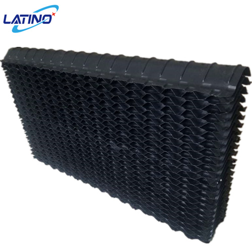Membeli Cooling Tower Rectangular Mist Eliminator,Cooling Tower Rectangular Mist Eliminator Harga,Cooling Tower Rectangular Mist Eliminator Jenama,Cooling Tower Rectangular Mist Eliminator  Pengeluar,Cooling Tower Rectangular Mist Eliminator Petikan,Cooling Tower Rectangular Mist Eliminator syarikat,