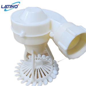 Cooling Tower Water Sprinkler Spray Nozzle