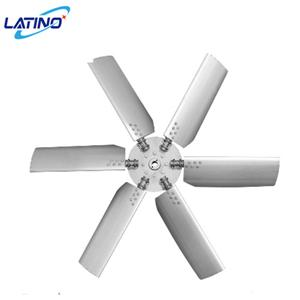 Water Cooling Tower Fans