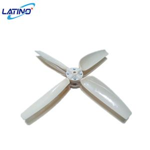 Cooling Tower FRP Fans