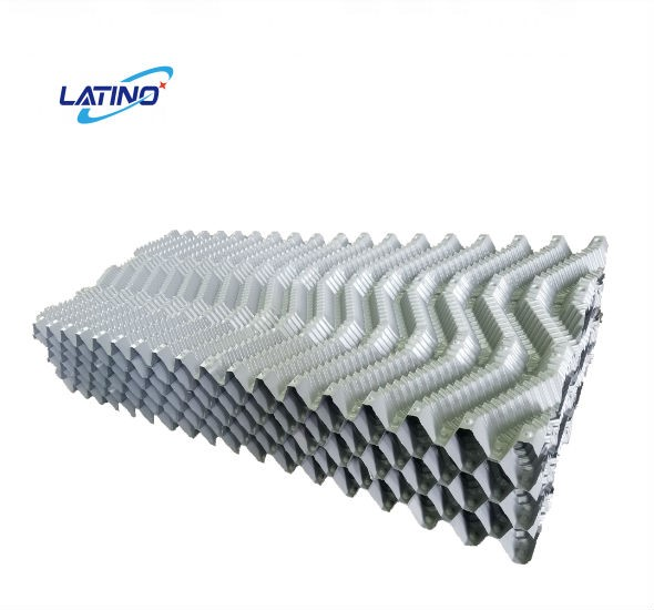 Competitive Price Cooling Tower Infill