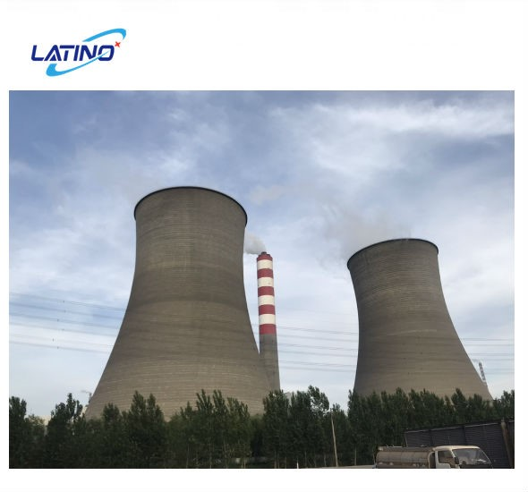 Industrial Closed Circuit Industrial Water Cooling Tower Manufacture Manufacturers, Industrial Closed Circuit Industrial Water Cooling Tower Manufacture Factory, Supply Industrial Closed Circuit Industrial Water Cooling Tower Manufacture