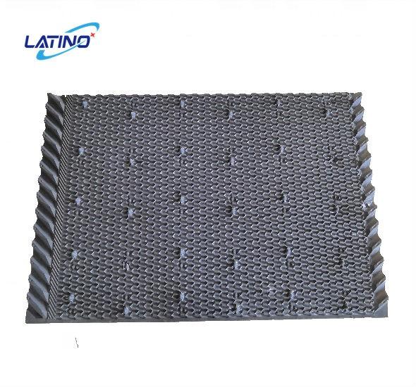 ซื้อcrossflow ฟิล์มพีวีซีสำหรับระบายความร้อน infill หอ,crossflow ฟิล์มพีวีซีสำหรับระบายความร้อน infill หอราคา,crossflow ฟิล์มพีวีซีสำหรับระบายความร้อน infill หอแบรนด์,crossflow ฟิล์มพีวีซีสำหรับระบายความร้อน infill หอผู้ผลิต,crossflow ฟิล์มพีวีซีสำหรับระบายความร้อน infill หอสภาวะตลาด,crossflow ฟิล์มพีวีซีสำหรับระบายความร้อน infill หอบริษัท