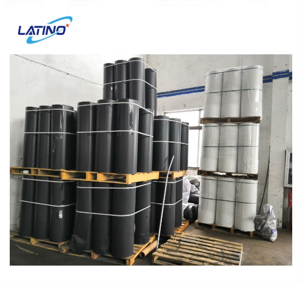Customized Rigid PVC Film for Cooling Tower Fill Manufacturers, Customized Rigid PVC Film for Cooling Tower Fill Factory, Supply Customized Rigid PVC Film for Cooling Tower Fill