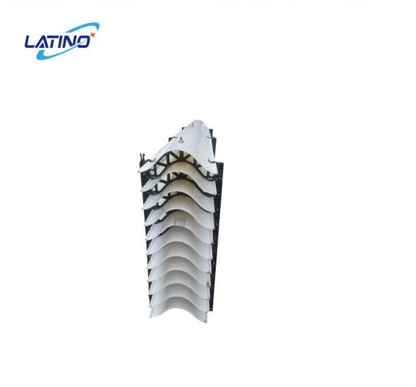 Comprar Eliminador de neblina de agua de PVC para torre de enfriamiento, Eliminador de neblina de agua de PVC para torre de enfriamiento Precios, Eliminador de neblina de agua de PVC para torre de enfriamiento Marcas, Eliminador de neblina de agua de PVC para torre de enfriamiento Fabricante, Eliminador de neblina de agua de PVC para torre de enfriamiento Citas, Eliminador de neblina de agua de PVC para torre de enfriamiento Empresa.