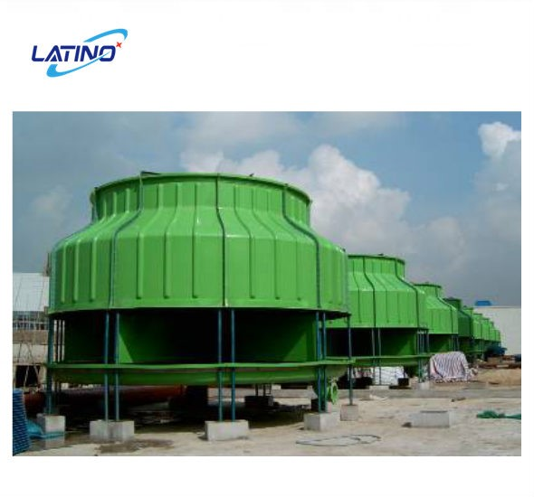 Professional Cooling Tower Experts for Cooling Tower Solution Manufacturers, Professional Cooling Tower Experts for Cooling Tower Solution Factory, Supply Professional Cooling Tower Experts for Cooling Tower Solution
