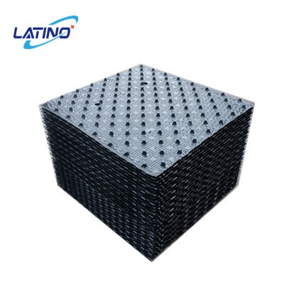 Liangchi Cooling Tower PVC Fill With Factory Price