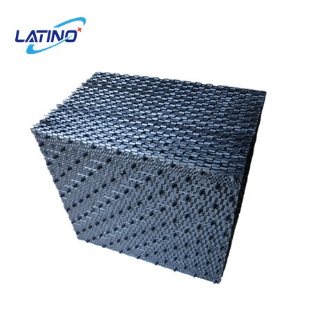 ซื้อLiangchi Cooling Tower PVC เติมด้วยราคาโรงงาน,Liangchi Cooling Tower PVC เติมด้วยราคาโรงงานราคา,Liangchi Cooling Tower PVC เติมด้วยราคาโรงงานแบรนด์,Liangchi Cooling Tower PVC เติมด้วยราคาโรงงานผู้ผลิต,Liangchi Cooling Tower PVC เติมด้วยราคาโรงงานสภาวะตลาด,Liangchi Cooling Tower PVC เติมด้วยราคาโรงงานบริษัท
