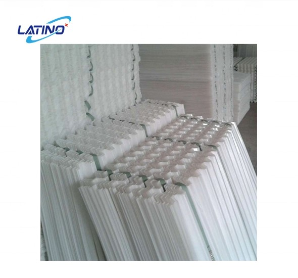 PP/PVC Lamella Clarifier/Inclined Tube Settler for Wastewater Treatment Manufacturers, PP/PVC Lamella Clarifier/Inclined Tube Settler for Wastewater Treatment Factory, Supply PP/PVC Lamella Clarifier/Inclined Tube Settler for Wastewater Treatment