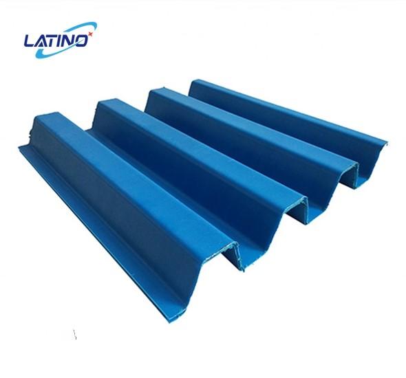 ซื้อPP / PVC Lamella Clarifier / Inclined Tube Settler สำหรับบำบัดน้ำเสีย,PP / PVC Lamella Clarifier / Inclined Tube Settler สำหรับบำบัดน้ำเสียราคา,PP / PVC Lamella Clarifier / Inclined Tube Settler สำหรับบำบัดน้ำเสียแบรนด์,PP / PVC Lamella Clarifier / Inclined Tube Settler สำหรับบำบัดน้ำเสียผู้ผลิต,PP / PVC Lamella Clarifier / Inclined Tube Settler สำหรับบำบัดน้ำเสียสภาวะตลาด,PP / PVC Lamella Clarifier / Inclined Tube Settler สำหรับบำบัดน้ำเสียบริษัท