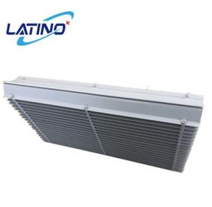 Cooling Tower Demister Drift Mist Eliminator