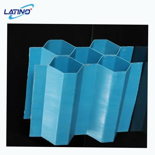 Comprar Lamela de asentamiento de tubo de PVC azul, Lamela de asentamiento de tubo de PVC azul Precios, Lamela de asentamiento de tubo de PVC azul Marcas, Lamela de asentamiento de tubo de PVC azul Fabricante, Lamela de asentamiento de tubo de PVC azul Citas, Lamela de asentamiento de tubo de PVC azul Empresa.