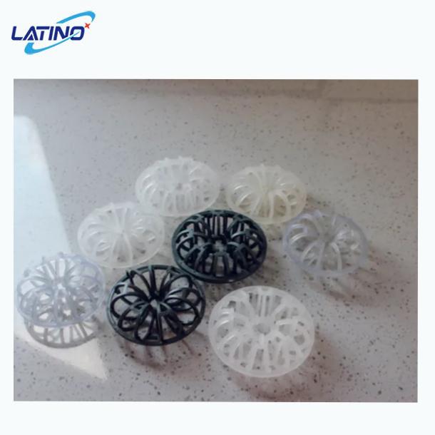ซื้อนับ Rosette Ring,นับ Rosette Ringราคา,นับ Rosette Ringแบรนด์,นับ Rosette Ringผู้ผลิต,นับ Rosette Ringสภาวะตลาด,นับ Rosette Ringบริษัท