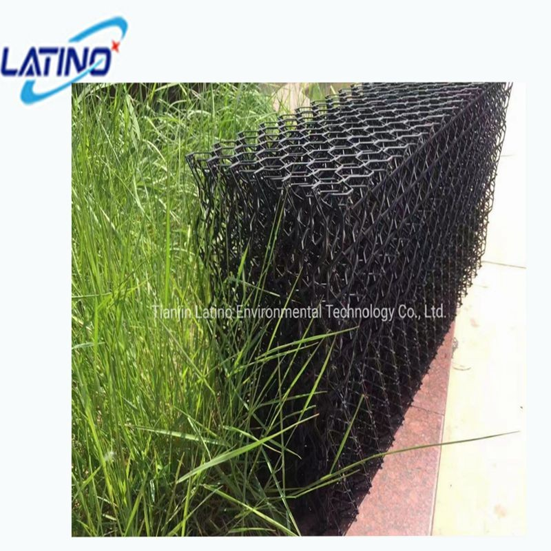 Cooling tower PP fill manufacture with high temperature resistance Manufacturers, Cooling tower PP fill manufacture with high temperature resistance Factory, Supply Cooling tower PP fill manufacture with high temperature resistance