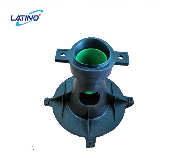 Reflection Type Cooling Tower Spray Nozzle For Counter Flow Cooling Tower Manufacturers, Reflection Type Cooling Tower Spray Nozzle For Counter Flow Cooling Tower Factory, Supply Reflection Type Cooling Tower Spray Nozzle For Counter Flow Cooling Tower