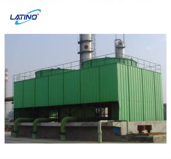 Liangchi FRP Cooling Tower for Shopping Mall /Hospital / Hotel Use Manufacturers, Liangchi FRP Cooling Tower for Shopping Mall /Hospital / Hotel Use Factory, Supply Liangchi FRP Cooling Tower for Shopping Mall /Hospital / Hotel Use