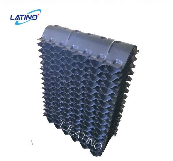 Mist Eliminator For All Kinds Of Cooling Towers Manufacturers, Mist Eliminator For All Kinds Of Cooling Towers Factory, Supply Mist Eliminator For All Kinds Of Cooling Towers