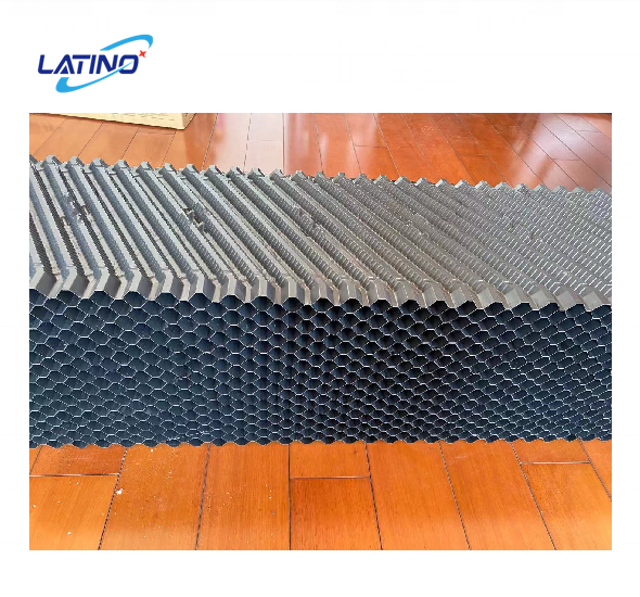 BAC CF1200 New Type Non-Glued Counter Flow Cooling Tower Filling Material Manufacturers, BAC CF1200 New Type Non-Glued Counter Flow Cooling Tower Filling Material Factory, Supply BAC CF1200 New Type Non-Glued Counter Flow Cooling Tower Filling Material