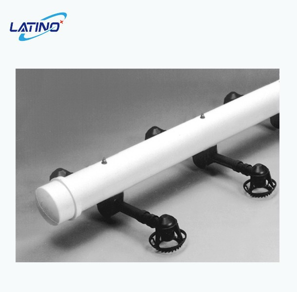 Industrial Counter Flow Water Cooling Tower PP Spray Nozzle System Manufacturers, Industrial Counter Flow Water Cooling Tower PP Spray Nozzle System Factory, Supply Industrial Counter Flow Water Cooling Tower PP Spray Nozzle System