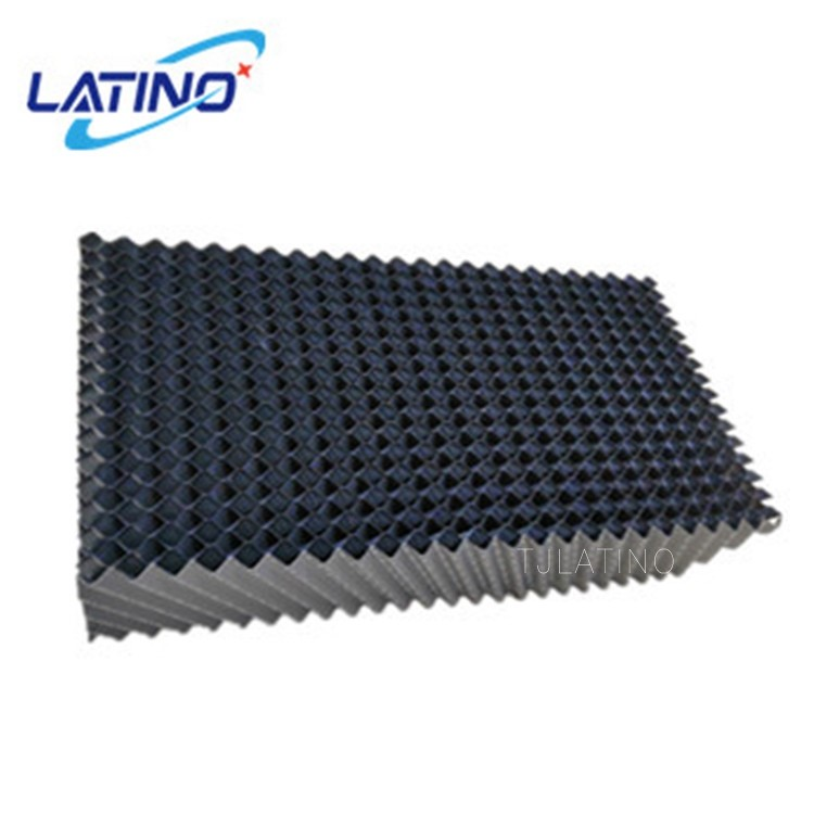 12mm Sheet Pitch Cooling Tower Infill For Counter Flow Cooling Tower Fills Manufacturers, 12mm Sheet Pitch Cooling Tower Infill For Counter Flow Cooling Tower Fills Factory, Supply 12mm Sheet Pitch Cooling Tower Infill For Counter Flow Cooling Tower Fills