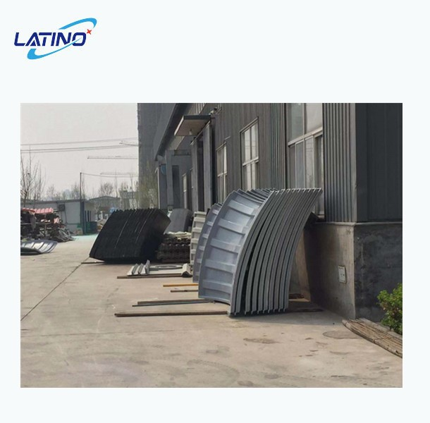 Cilindro de ventilador, Cilindro de ventilador personalizado, Cilindro de ventilador de China, Fábrica de cilindro de ventilador