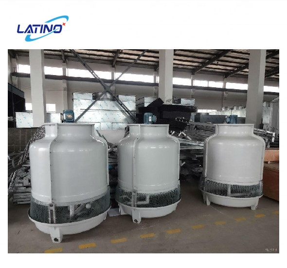 Round Cooling Tower For Industrial Cooling Manufacturers, Round Cooling Tower For Industrial Cooling Factory, Supply Round Cooling Tower For Industrial Cooling