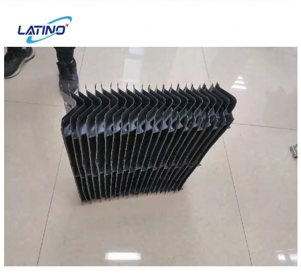 PVC Material Cooling Tower Drift Eliminator Replacement Manufacturers, PVC Material Cooling Tower Drift Eliminator Replacement Factory, Supply PVC Material Cooling Tower Drift Eliminator Replacement