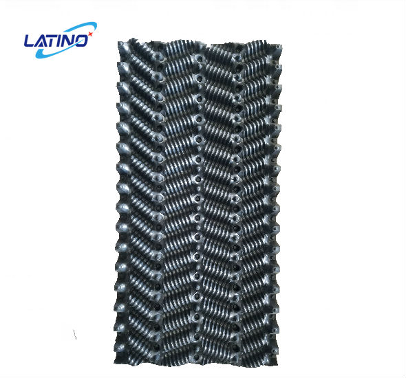 Beli  Counter Flow Cooling Tower Bahan Isi Film PVC,Counter Flow Cooling Tower Bahan Isi Film PVC Harga,Counter Flow Cooling Tower Bahan Isi Film PVC Merek,Counter Flow Cooling Tower Bahan Isi Film PVC Produsen,Counter Flow Cooling Tower Bahan Isi Film PVC Quotes,Counter Flow Cooling Tower Bahan Isi Film PVC Perusahaan,