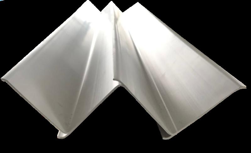 Comprar Fabricante del eliminador de deriva de PVC de PP de torre de enfriamiento, Fabricante del eliminador de deriva de PVC de PP de torre de enfriamiento Precios, Fabricante del eliminador de deriva de PVC de PP de torre de enfriamiento Marcas, Fabricante del eliminador de deriva de PVC de PP de torre de enfriamiento Fabricante, Fabricante del eliminador de deriva de PVC de PP de torre de enfriamiento Citas, Fabricante del eliminador de deriva de PVC de PP de torre de enfriamiento Empresa.