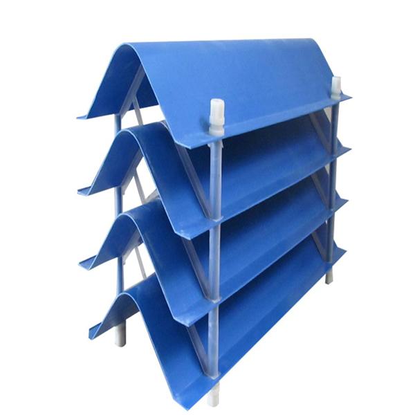 Comprar Eliminadores de deriva de torres de enfriamiento con material de PVC, Eliminadores de deriva de torres de enfriamiento con material de PVC Precios, Eliminadores de deriva de torres de enfriamiento con material de PVC Marcas, Eliminadores de deriva de torres de enfriamiento con material de PVC Fabricante, Eliminadores de deriva de torres de enfriamiento con material de PVC Citas, Eliminadores de deriva de torres de enfriamiento con material de PVC Empresa.