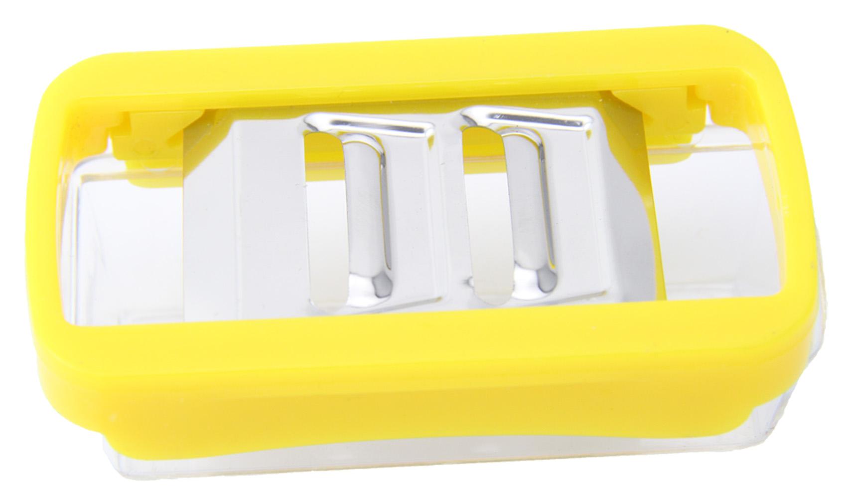 Kup Łatwo utrzymywane Tacki Multi Fruit i Warzywa Box Box,Łatwo utrzymywane Tacki Multi Fruit i Warzywa Box Box Cena,Łatwo utrzymywane Tacki Multi Fruit i Warzywa Box Box marki,Łatwo utrzymywane Tacki Multi Fruit i Warzywa Box Box Producent,Łatwo utrzymywane Tacki Multi Fruit i Warzywa Box Box Cytaty,Łatwo utrzymywane Tacki Multi Fruit i Warzywa Box Box spółka,