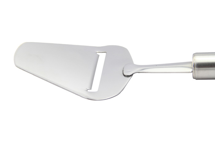 Stainless Steel Cheese Shovel Manufacturers, Stainless Steel Cheese Shovel Factory, Supply Stainless Steel Cheese Shovel