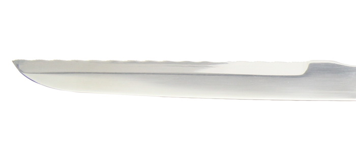 Sales Stainless Steel Serrated Knife, serrated slicer Wholesalers, serrated peeler Brands