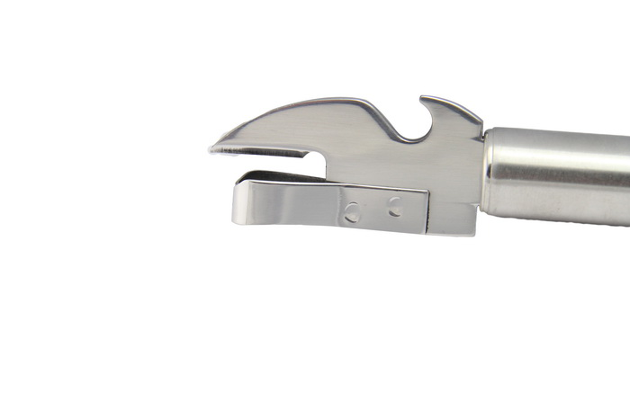 Stainless Steel Tin Opener, safety tin opener price, China good tin opener, tin openers Suppliers