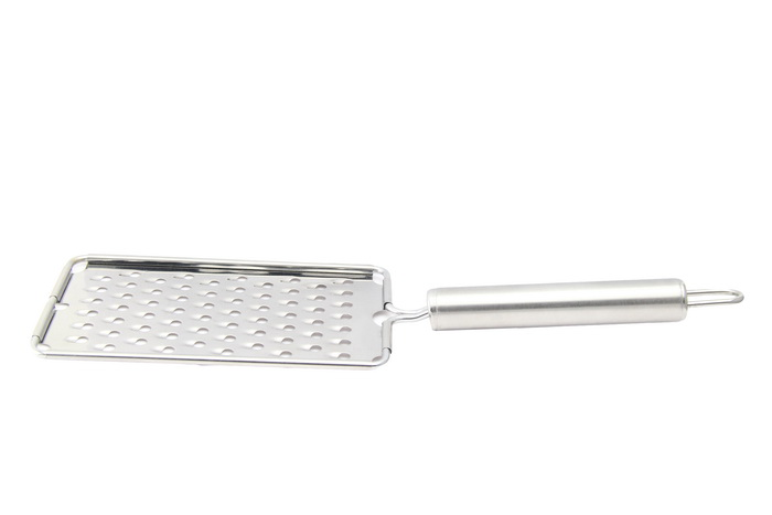 Stainless Steel Flat Cheese Grater Manufacturers, Stainless Steel Flat Cheese Grater Factory, Supply Stainless Steel Flat Cheese Grater